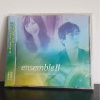 Ensemble II