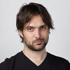 Olivier Deriviere