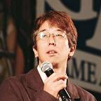 Noriyuki Iwadare