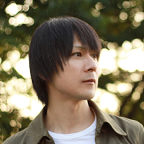 Yasunori_Mitsuda_Profile.png