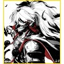 Samurai Shodown Original Soundtrack CD Edition