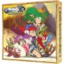 Grandia Memorial Soundtrack Vinyl Edition (Collector)