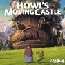 Princess Mononoke (Vinyl)