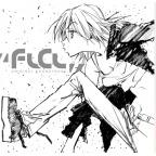 FLCL (CD)