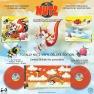 Mr. Nutz Original Soundtrack (Vinyl Collector)