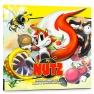 Mr. Nutz Original Soundtrack (Vinyl)