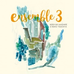 Ensemble III