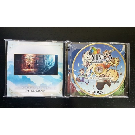 Un double CD pour Shiness: The Lightning Kingdom Shiness-the-lightning-kingdom-original-soundtrack