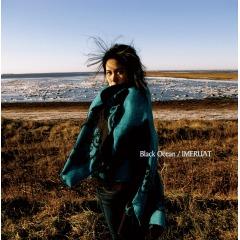 Black Ocean (CD)