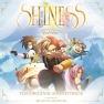 Shiness: The Lightning Kingdom OST