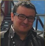 Hazem Hawash